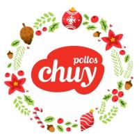 Pollos Chuy - Pantaleón Dalence