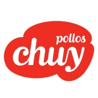 Pollos Chuy - Sucursal Torres Mall