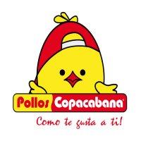 Pollos Copacabana Arce