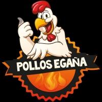 Pollos Egaña