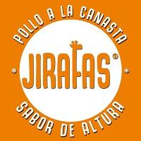 Pollos Jirafas - Calacoto