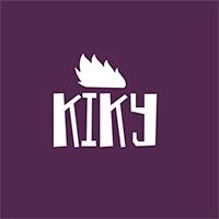 Pollos Kiky - Virgen de Cotoca