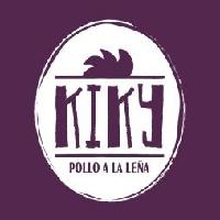 Pollos Kiky