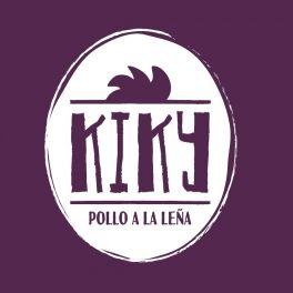 Pollos Kiky - UPSA