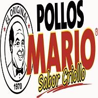Pollos Mario Palacé