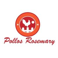 Pollos Rosemary