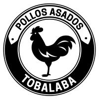 Pollos Tobalaba