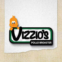 Pollos Vizzios - Puente Cobija