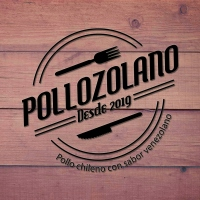Pollozolano