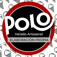 Polo Helado Artesanal