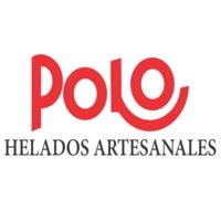 Polo Helados Artesanal Parque Patricios