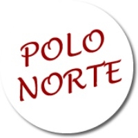 Polo Norte Pizzaria
