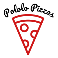 Pololo Pizzas