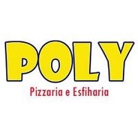 Poly Pizzas Esfihas ABC