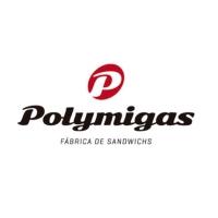Polymigas