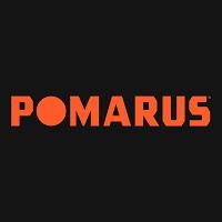 Pomarus