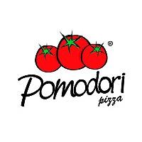 Pomodori Shopping Contagem