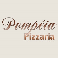 Pompéia Pizzaria