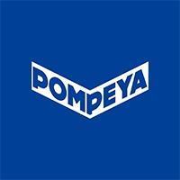Pompeya Lomos and Burger