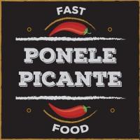 Ponele Picante
