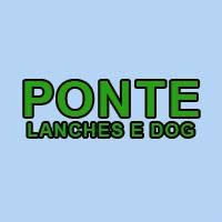 Ponte Lanches e Dog