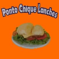 Ponto Chique Lanches