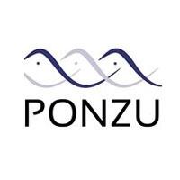 Ponzu Sushi - Chivilcoy