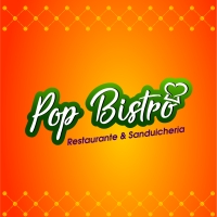 Pop Bistrô - Restaurante e Sanduicheria