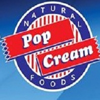 Pop Cream - Shopping Fuente