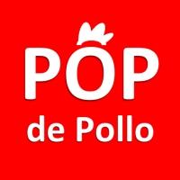 POP de Pollo