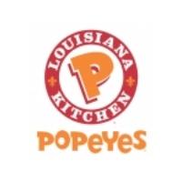 Popeyes Los Pueblos