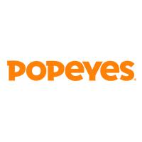 Popeyes | Paitilla