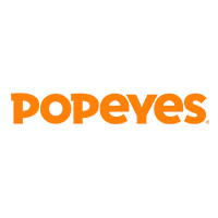 Popeyes | Transístmica