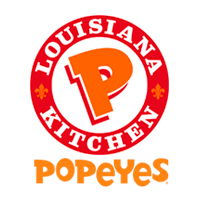 Popeyes Quilin