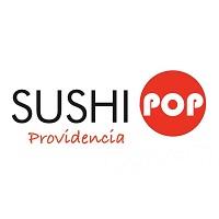 Sushi Pop Providencia