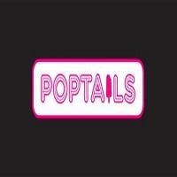 Poptails - Villa Ballester