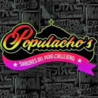Populachos Restaurante Peruano