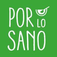 Por Lo Sano
