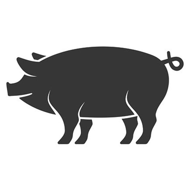 Porchetta Pork Sandwiches
