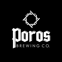 Poros Brewing Co