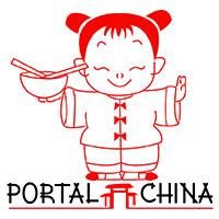 Portal China