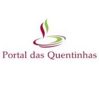 Portal das Quentinhas