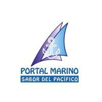 Portal Marino Restaurante Alameda Cali