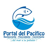 Portal Del Pacífico