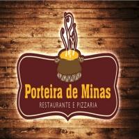 Porteira de Minas Restaurante e Pizzaria