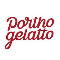 Portho Gelatto - Barrio Bancario