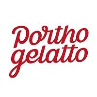 Portho Gelatto