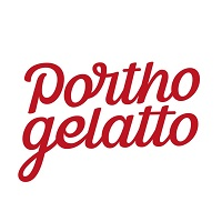 Portho Gelatto - Centro