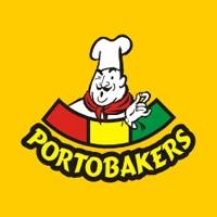 Porto Bakers