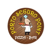 Pizzaria Porto Seguro Point